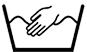 icons_handwash_en