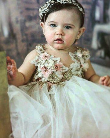 Baby dress01