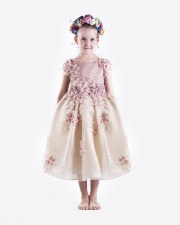 apricot-gosl-dress