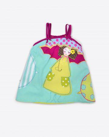 baby-aplikation-dress