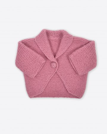 baby-knit