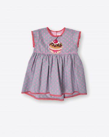 baby-mufin-dress