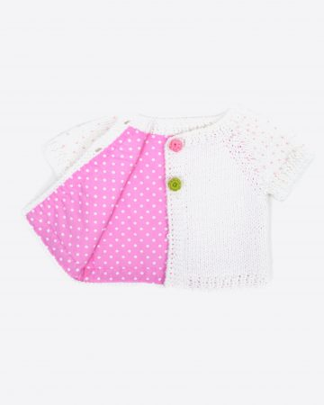 baby-white-knit