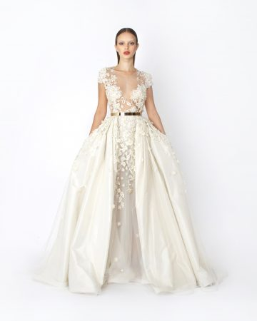 couture-bridal_01
