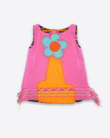indiana-dress