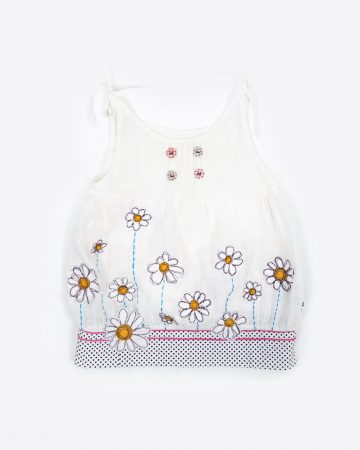 margariten-dress