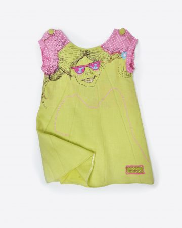 pipi-dress