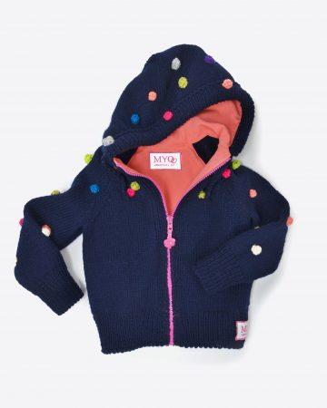 pompons-knit-jacket