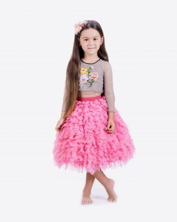 rosa-skirt2