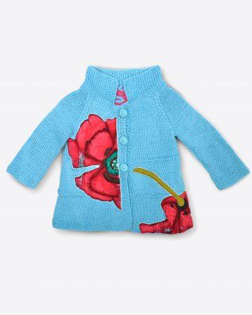 sky-blue-knit