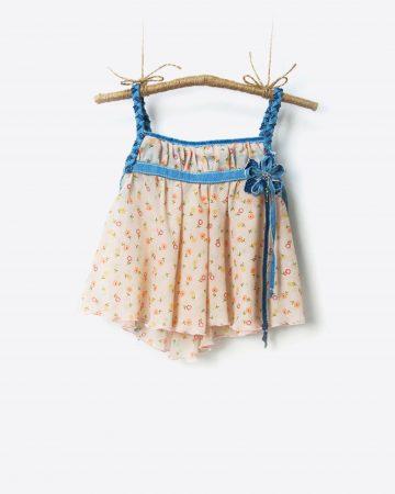 sommer-dress-baby