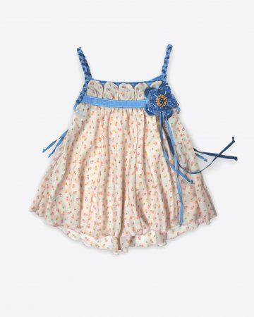 sommer-dress-girl