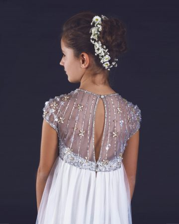 swaarowski-dress-back