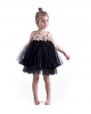 black-dress-girl