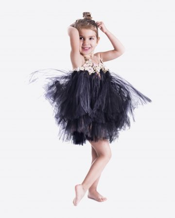 black-dress-kids-detaisl-copy-copy