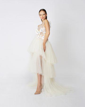 bridal_mamamia_03