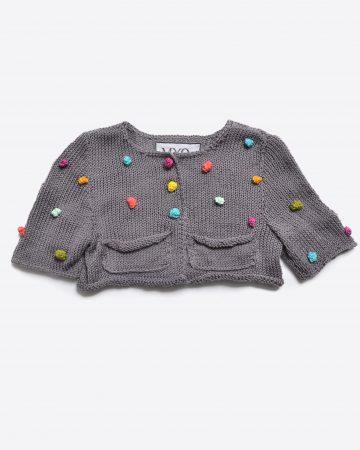 grau-knit