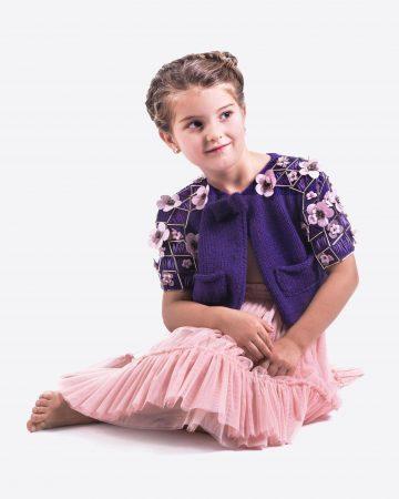 lila-dress