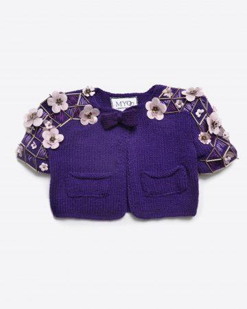 lila-knit