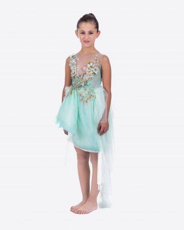 mint-dress01