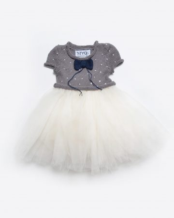 tutu-knit-dress