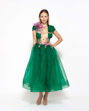 green gown_04