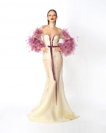 blumen sleeve_dress_06