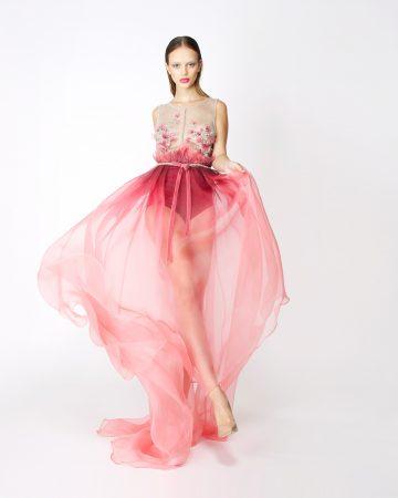 organza rosa_dress_05