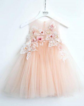 Baby Blush Dress-03